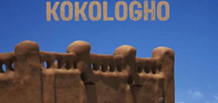 Kokologho