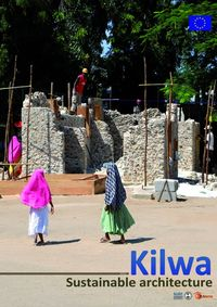 Kilwa: sustainable architecture