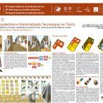 CatArSis T.T. (Catalogo Arquitectónico Sistematisádo Tecnologías de Tierra). GUTIERREZ Felipe