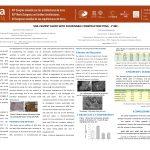 Soil-cement block with sustainable construction. DANTAS B.; GOMES U.; DOS REIS P.; DE JESUS C.; BARROSO L.