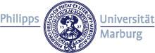 PhUniMa_Logo_4c