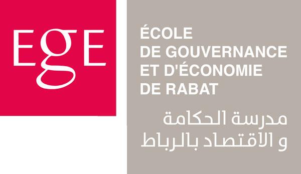 logo_ege_HD