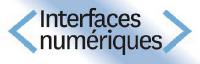 logo_InterfacesNumeriques