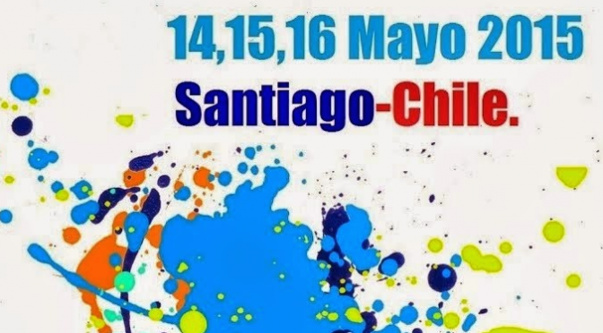 III Encuentro Iberoamericano: llamado a presentación de trabajos hasta el 30 de abril 2015