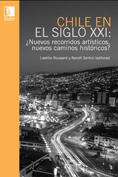 chile-siglo-xxi