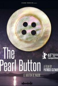 afiche el boton de nacar