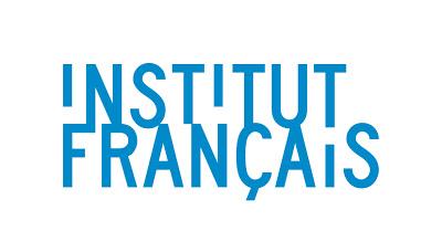 Bourses de l'Institut Français et de l'Ambassade pour la formation doctorale franco-chilienne / Becas del instituto francés y de la embajada para la formación doctoral franco-chilena