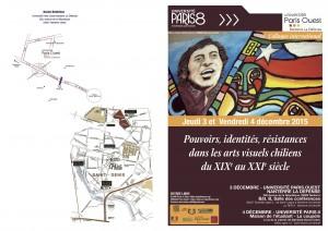 2015_12_3-4_programme_Chili_Paris