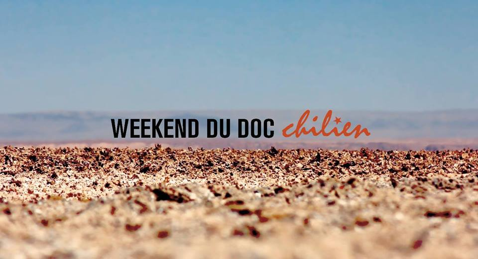 weekend doc chilien