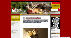 blogo-numericus-5-exceptions-et-3-etapes