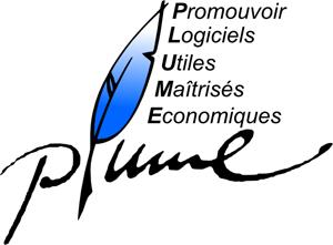 plume-logo