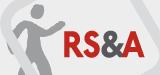 Recherches sociologiques et anthropologiques (RS&A)