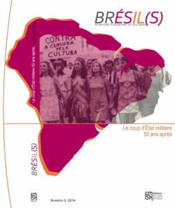 Brésil(s) n°5