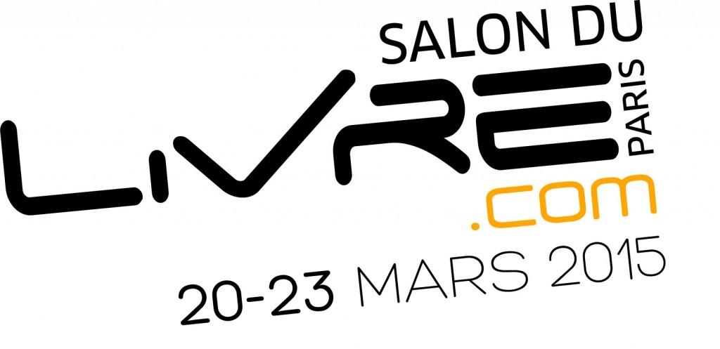 logo SDL 2015_dates_FR