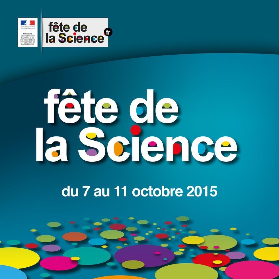 logo-fete_de_la_science_2015
