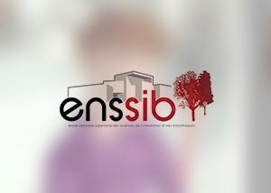 ENSSIB-300x214