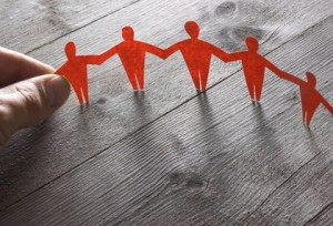 Team Solidaritt Konzept