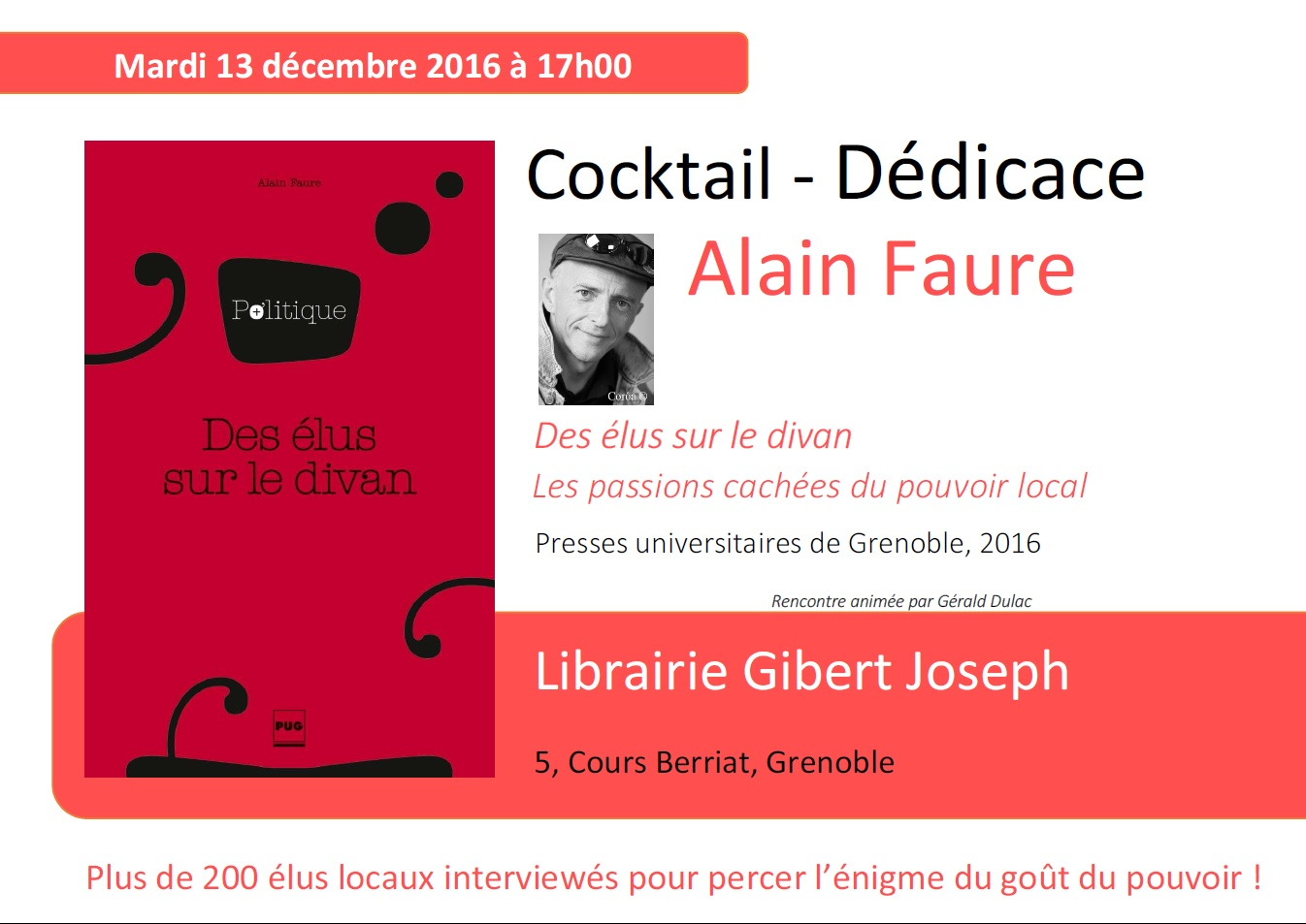 invitation-cocktail-dedicace