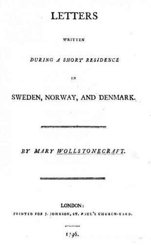 WollstonecraftSweden