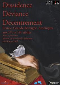 DissidenceDévianceDécentrement_pt