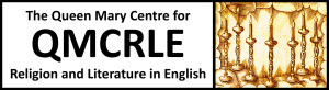 qmcrle-logo