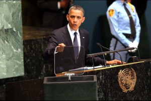 obama-un-speech-israel