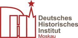 Logo - DHI - Moskau