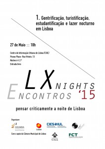 Cartaz_Encontros_LXnightsALT
