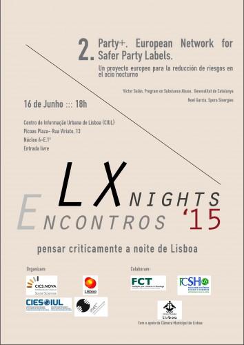 2_Encontro_LXnights-page001