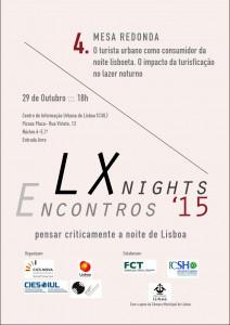 4_Encontro_LXnights-page001