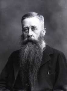 Johan_Ludvig_Heiberg_1918