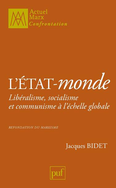 BIDET-Etat-monde-web