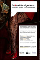 Affiche_sexualitees_negociees_web