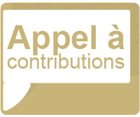 appel_contribution_2_1