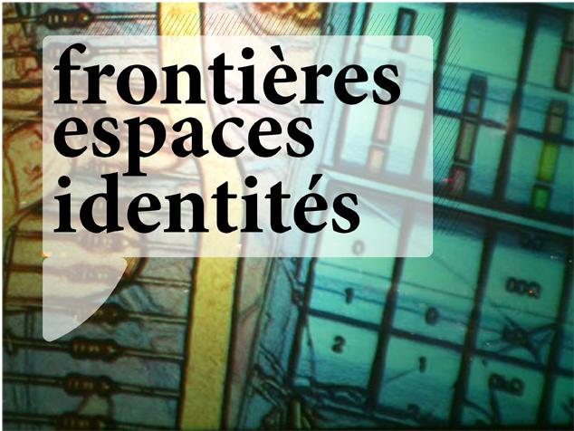 Bandeau_web_frontieres2