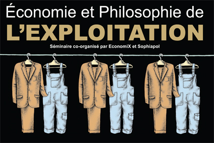 Bandeau_web_seminaire_exploitation_2014
