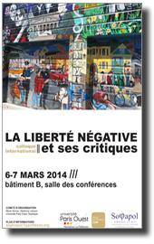 ICF_liberte_negative