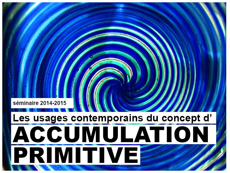 Bandeau_accumulation_negative