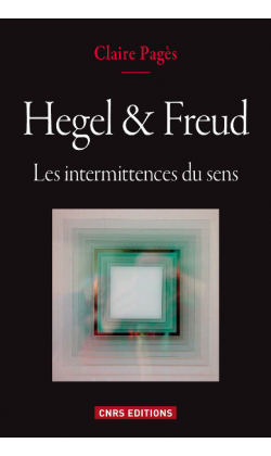 hegel-freud