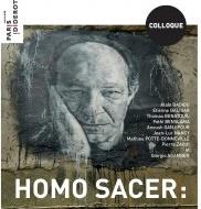 Flyer-Homo-Sacer-page-001-212x300