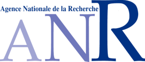 logo-ANR-300x128-1