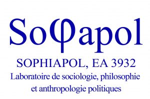 logo-sophiapol_vecto