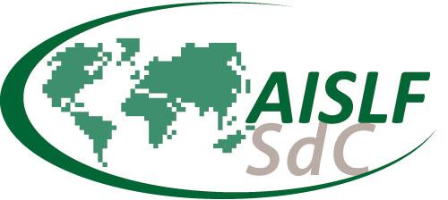 logo AISLF