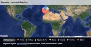 mapa_bacalhau
