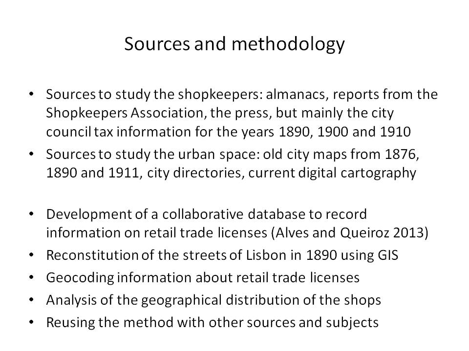 Digital humanities and history historical research in the digital era and gilliland 2011 baics 2016a has enhanced the theoretical framework and the possibility of international comparative studies which represented a fandeluxe Image collections