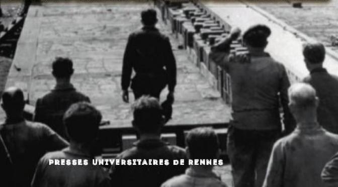 Parution : Images du travail, les collections du centre d'histoire du travail de Nantes