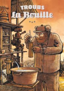 BD-laBouille-couv