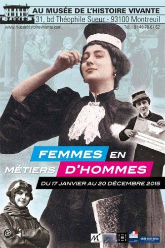 2015-03 expo femmes metiers hommes 2