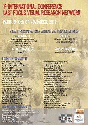I+Last+Focus+Visual+Ethnography+conference