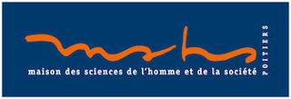 logo-mshs